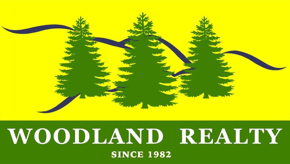 Woodland Realty