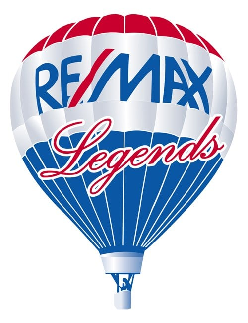 RE/MAX Legends - RE/MAX of Georgia