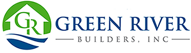 Green River Builders