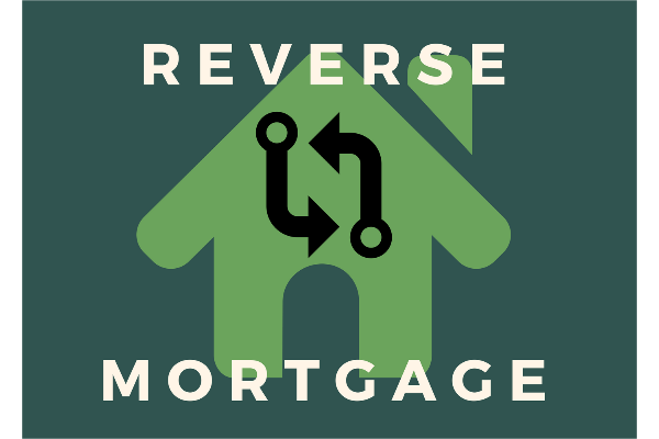 Reverse Mortgage & You - How Real Estate Professionals Can Serve Older Adult Clients
