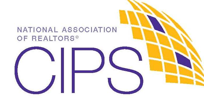 CIPS ® CERTIFIED INTERNATIONAL PROPERTY SPECIALIST | Elective Course: The Americas & International Markets