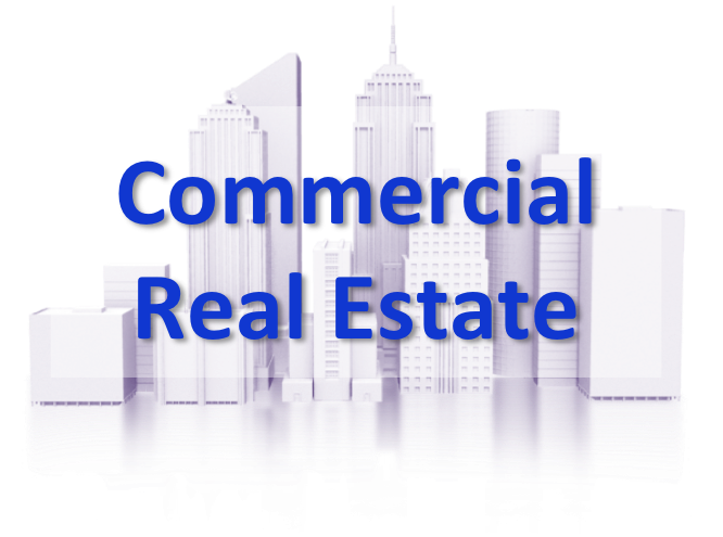 Grow your Commercial Real Estate Business