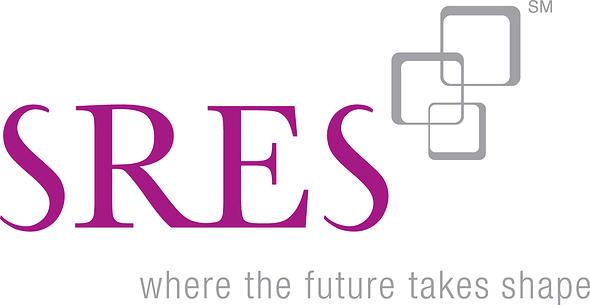 SRES® Seniors Real Estate Specialist