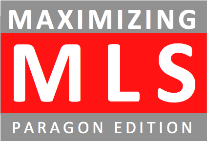 Maximizing MLS | Paragon Edition