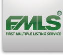 FMLS: Matrix 101: Finding Properties and the Client Portal