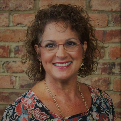 Kristi Myers