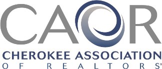 Cherokee Association of Realtors