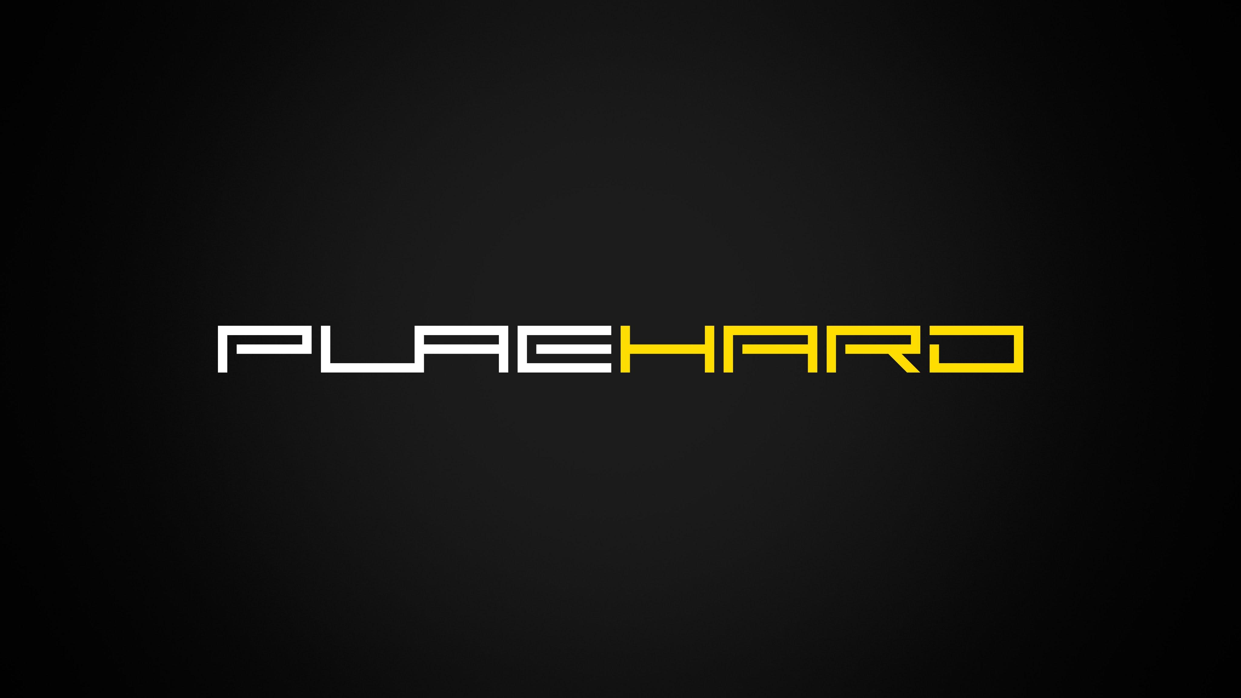 PLAE HARD