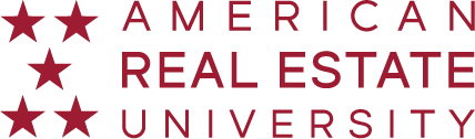 American Real Estate University