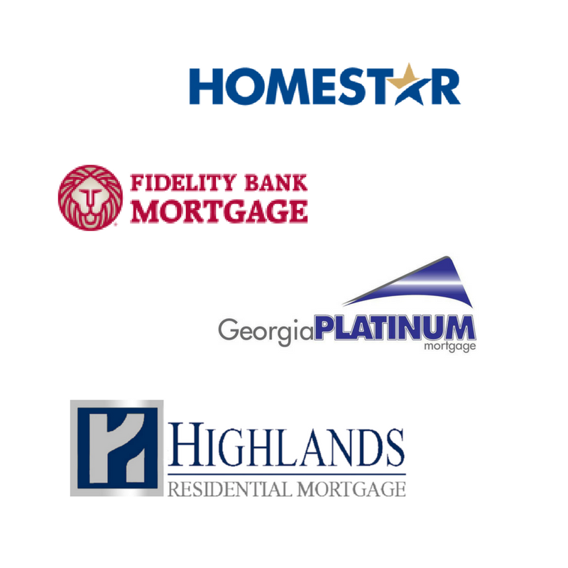 Homestar, Fidelity, GAPlatinum, Highlands