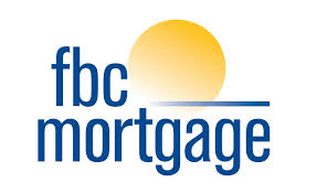 FBC Mortgage - Michael Williams