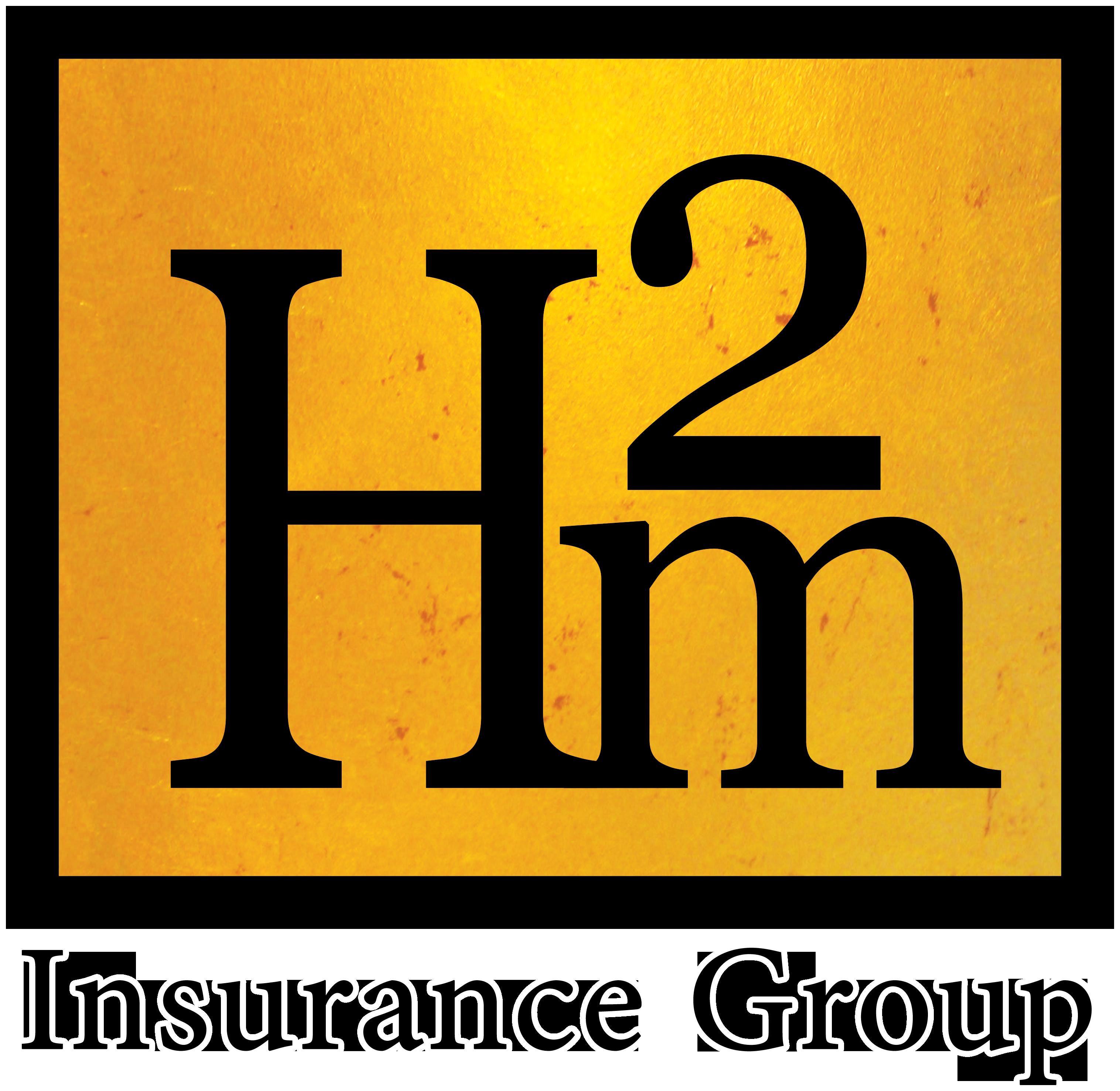 H2M Insurance Group