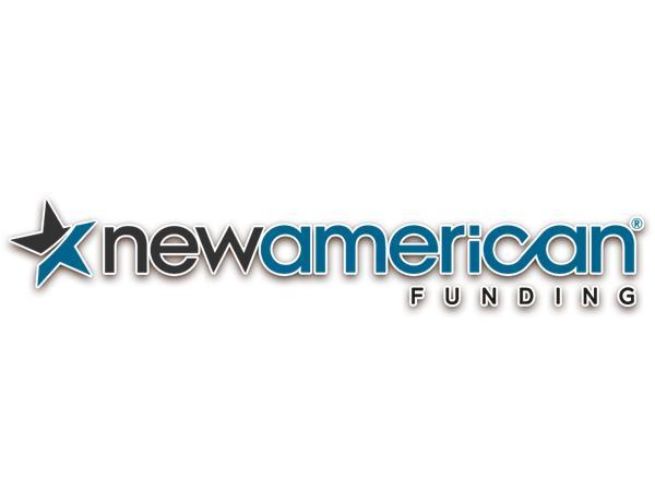 New American Funding-