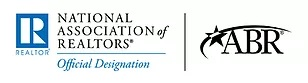 NAR Official Designation Logo
