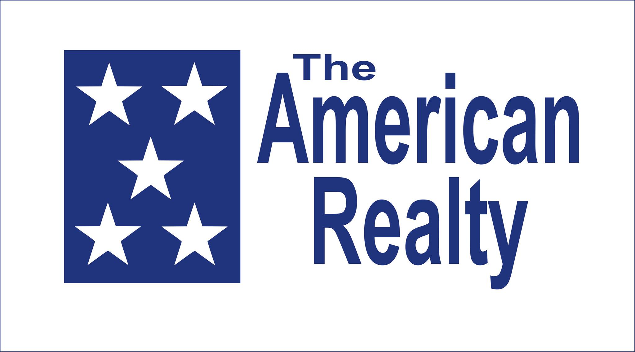 The American Realty | Covington