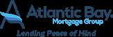 Atlantic_Bay_Mortgage Group