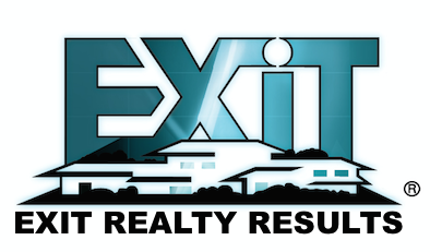 Exit Realty - Loganville