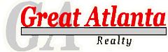 Great Atlanta Realty, Inc.