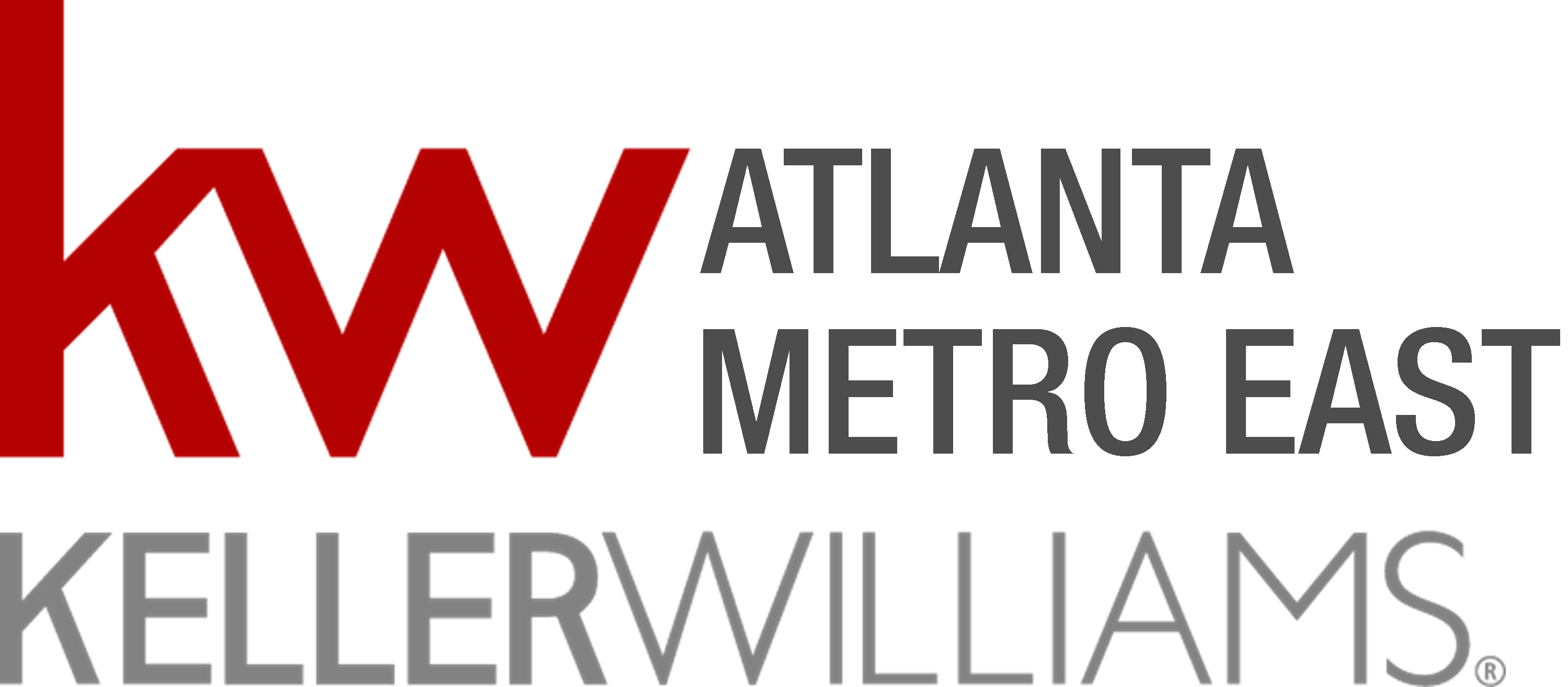 Keller Wiliams Atlanta Metro East