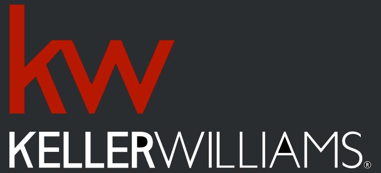 Keller Williams Realty Atlanta Classic