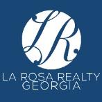 La Rosa Realty