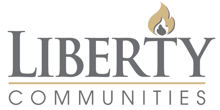 Liberty Communities