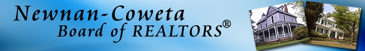 Newnan-Coweta Board of REALTORS®