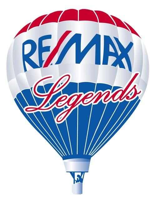 RE/MAX Legends - RE/MAX of Georgia