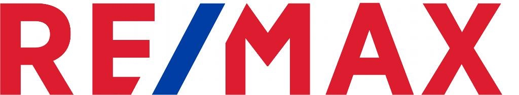RE/MAX Town & Country - Nancy Harding