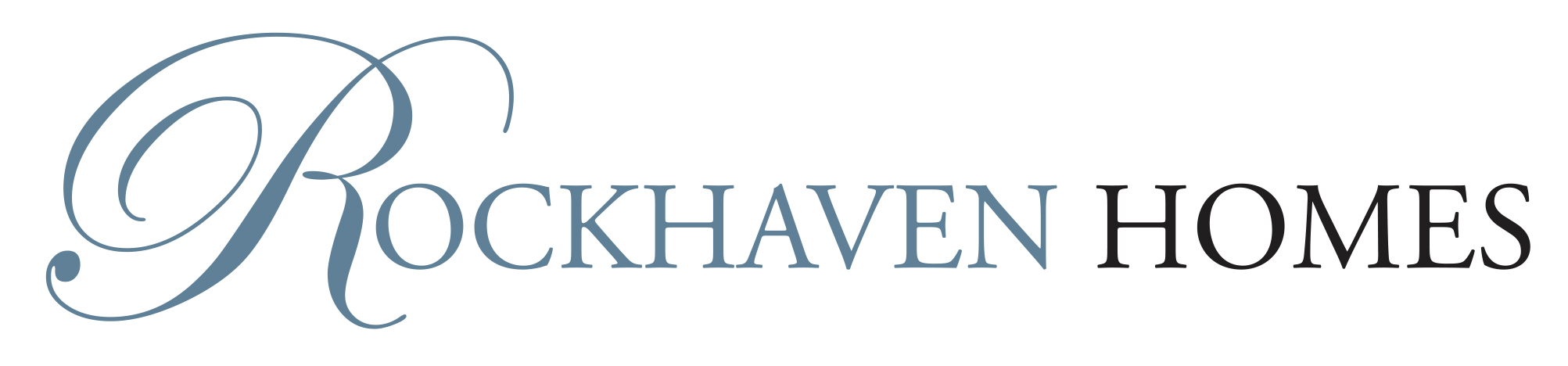 Rockhaven Homes