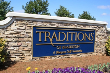 Traditions of Braselton