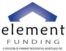 Element Funding - Chattanooga