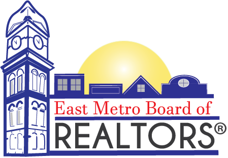 East Metro Board of REALTORS