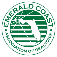 Emerald Coast Assoc. of REALTORS®