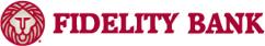 Fidelity Bank-Fayetteville