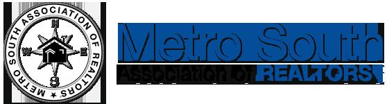 Metro South Association of Realtors®, Inc
