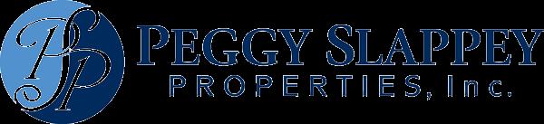 Peggy Slappey Properties