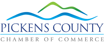 Pickens County Chamber of Commerce