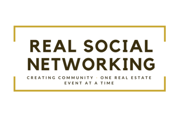 REAL SOCIAL NETWORKING