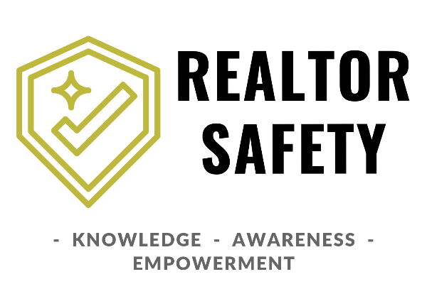 REALTOR® Safety Defense Course - Approved Course #40149