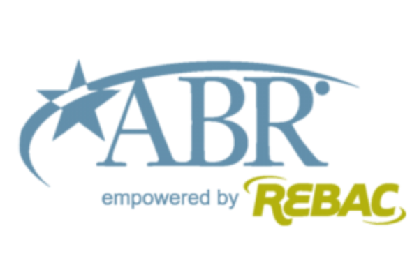 ABR® The Accredited Buyer's Representative