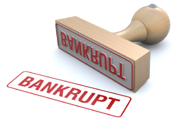 Buying A Home After Bankruptcy!
