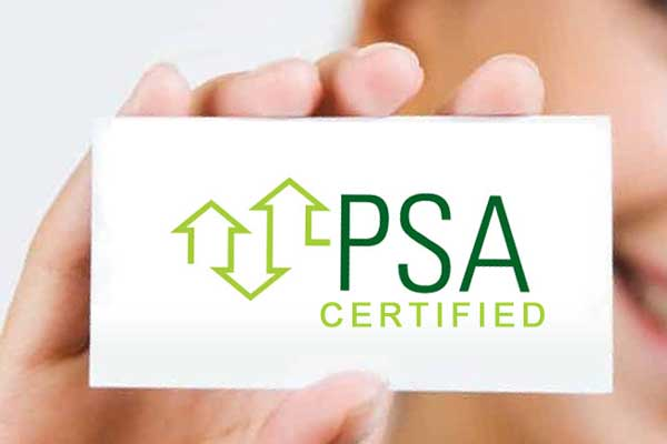 PSA®  Pricing Strategy Advisor