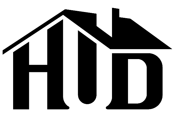 Successfully Selling HUD Homes in Georgia