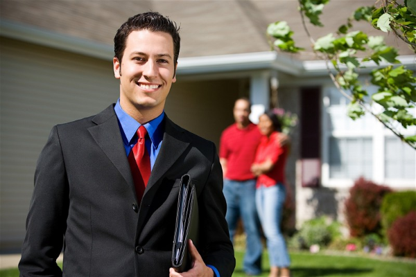 Real Estate Class - Kick-Start Your Career with The American Realty