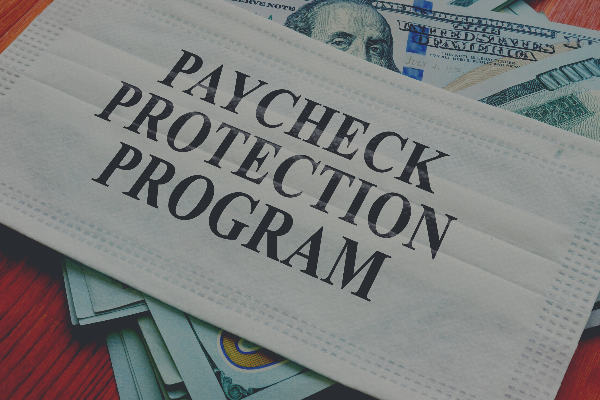 Is the Paycheck Protection Program for Me?
