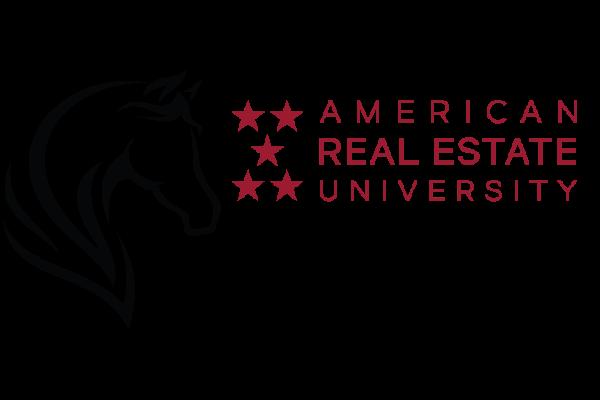 Equestrian Properties Specialist