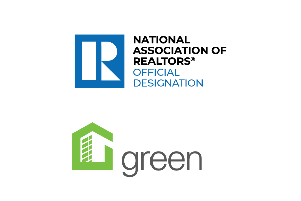 Green Designation NAR