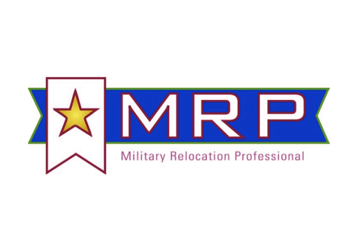 MRP® Military Relocation Professional