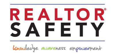Realtor Safety Defense Course